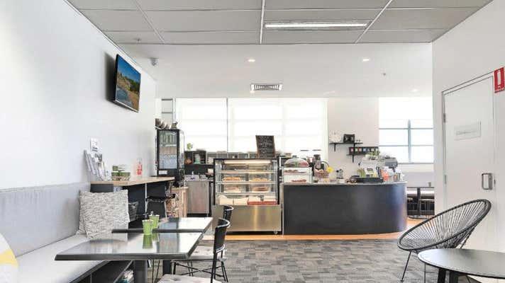 Cafe 6/75 Crown Street, 75 Crown Street Woolloomooloo NSW 2011 - Image 1