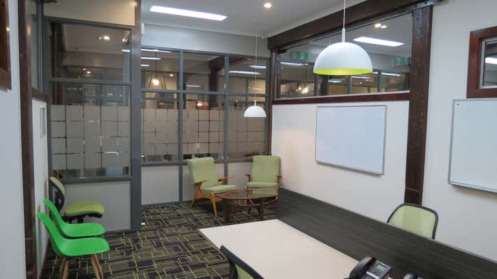 174 Barry Parade Fortitude Valley QLD 4006 - Image 2