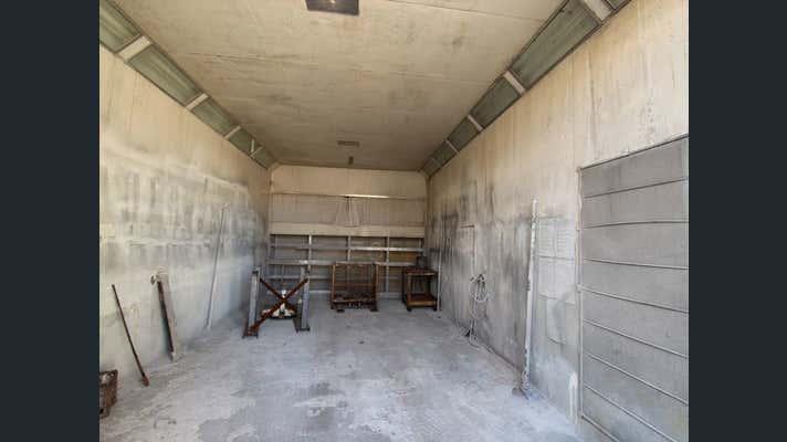 8 Doyle Avenue Unanderra NSW 2526 - Image 8