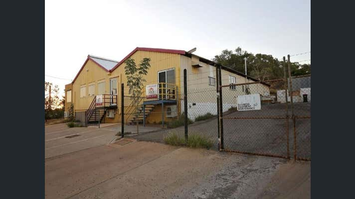 72 Hilary Street Mount Isa QLD 4825 - Image 1