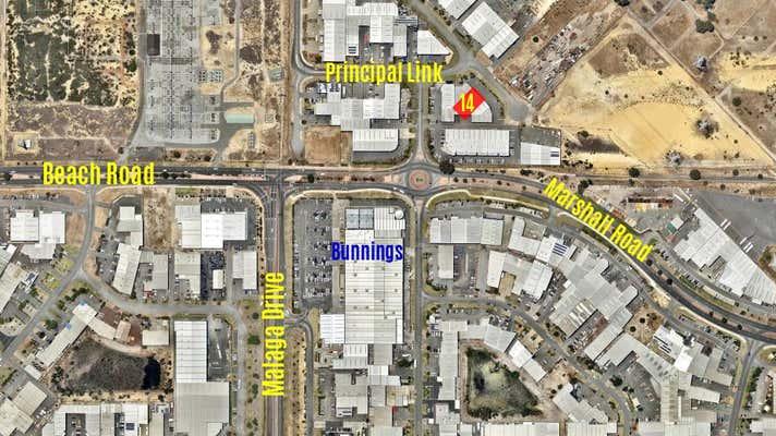 2/14 Principal Link Malaga WA 6090 - Image 7