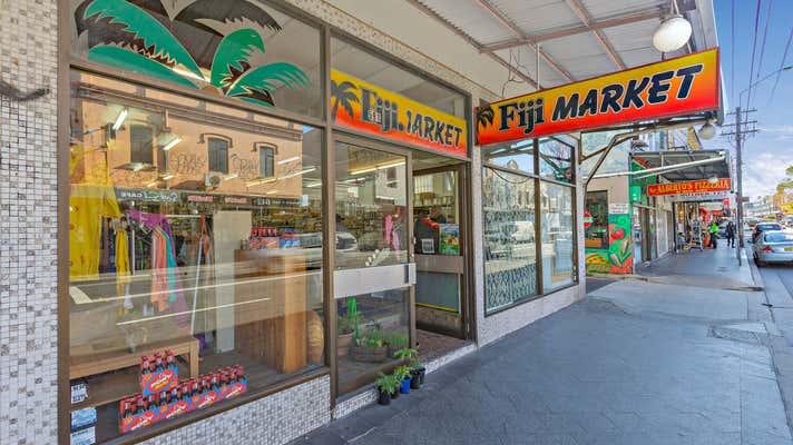 Shop 591 King Street Newtown NSW 2042 - Image 1