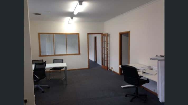 Ground, 221 Macquarie Street Hobart TAS 7000 - Image 2
