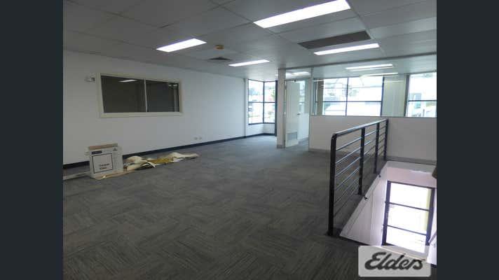 Windsor QLD 4030 - Image 7