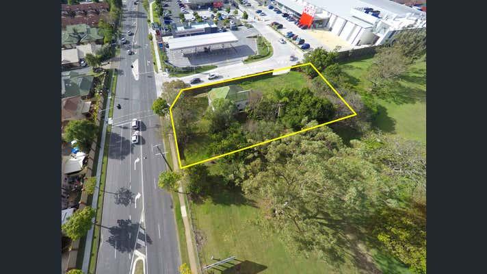 367 Handford Road Taigum QLD 4018 - Image 1