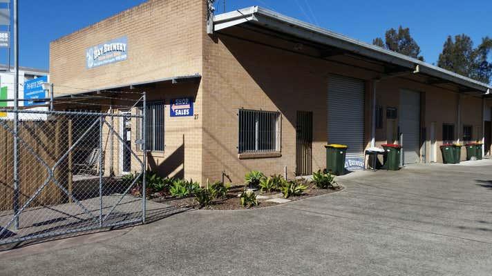 1/27 George Road Salamander Bay NSW 2317 - Image 2