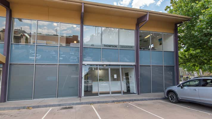 Suite 1, 1-11 High Street Shepparton VIC 3630 - Image 1