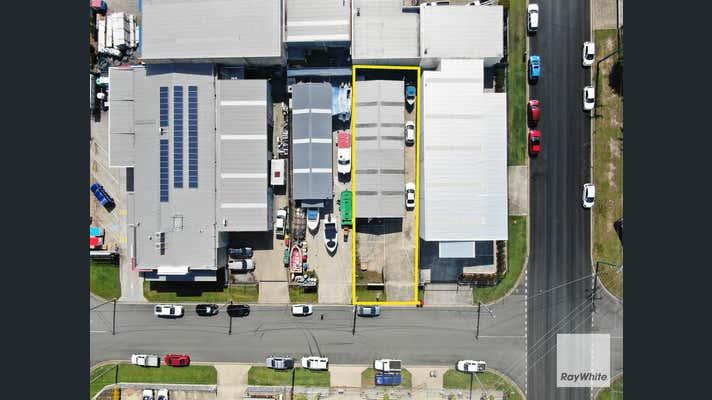 15 Filmer Street Clontarf QLD 4019 - Image 2