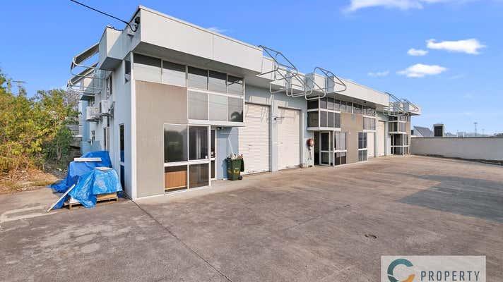 24 Corunna Street Albion QLD 4010 - Image 10