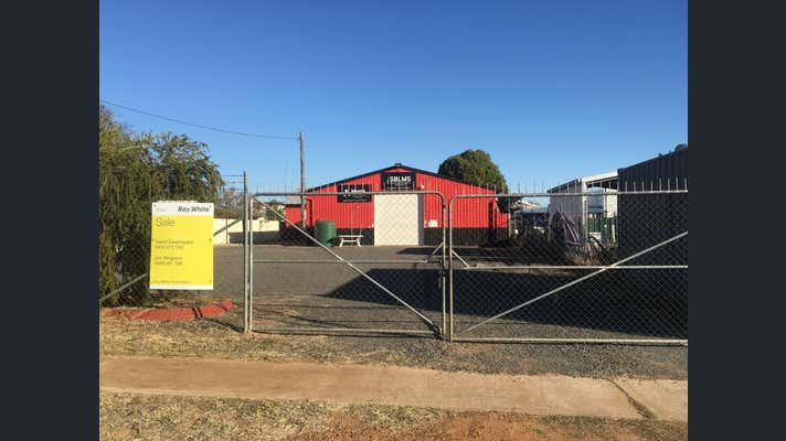 22 Marian Street Miles QLD 4415 - Image 2