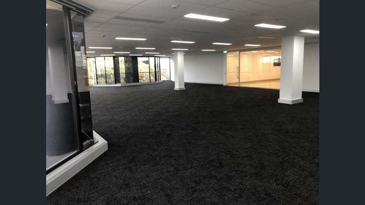 15 Orion Road Lane Cove NSW 2066 - Image 16