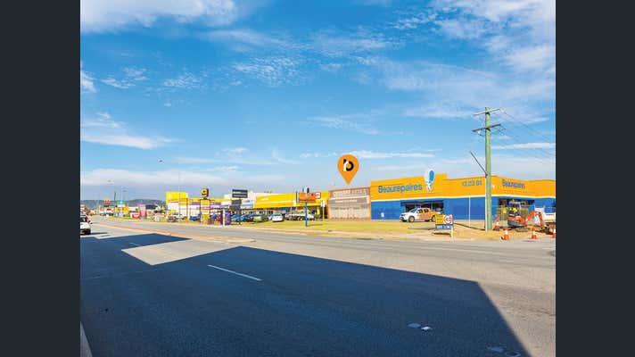 2/245 Great Eastern Highway Midland WA 6056 - Image 1