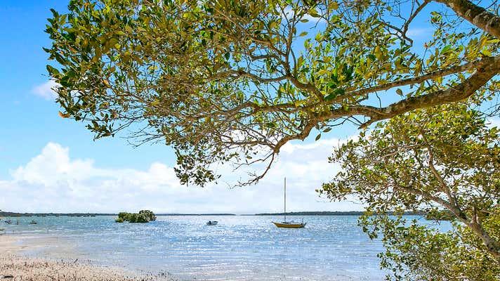 150 Toolara Road Tin Can Bay QLD 4580 - Image 8