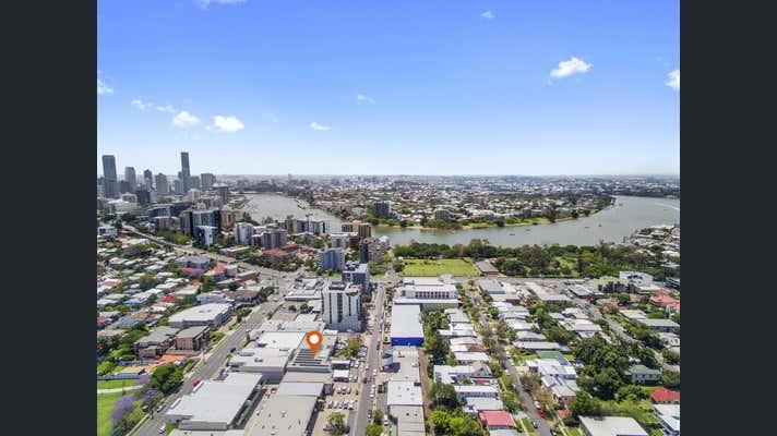 42 Manilla St East Brisbane QLD 4169 - Image 3
