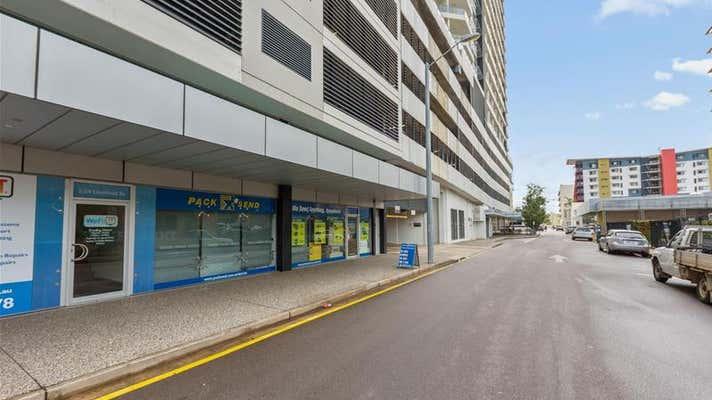 1/24 Litchfield Street Darwin City NT 0800 - Image 2