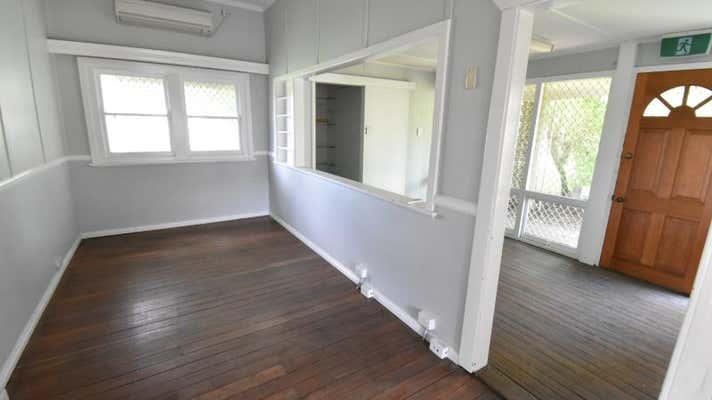 Suite, 114 Mitchell Ave Kurri Kurri NSW 2327 - Image 5