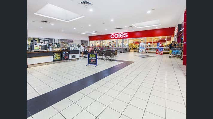 Shop 9, 917 Kingston Road Waterford West QLD 4133 - Image 1