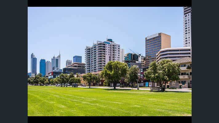 Level 4/239 Adelaide Terrace Perth WA 6000 - Image 29