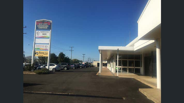 12C/9 Maryborough Bundaberg Central QLD 4670 - Image 2
