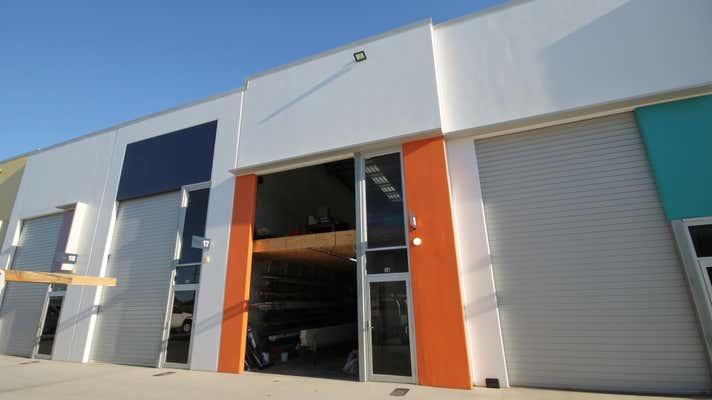 16/51 Industry Place Wynnum QLD 4178 - Image 15