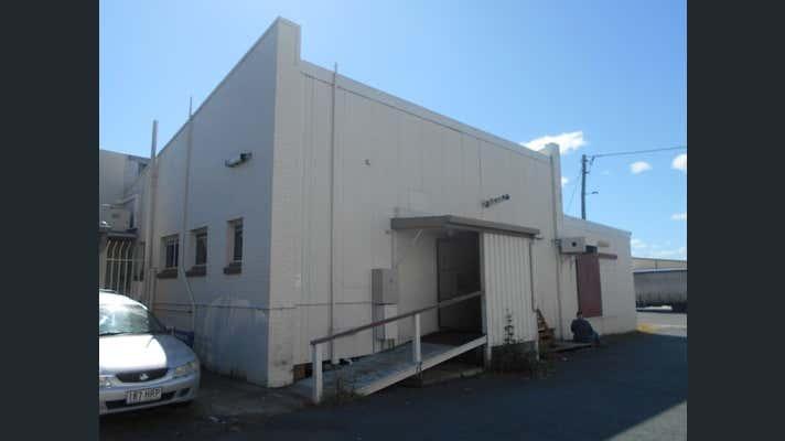 39 Victoria Street Mackay QLD 4740 - Image 5