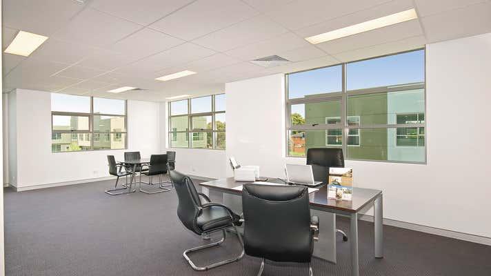 Yagoona NSW 2199 - Image 3