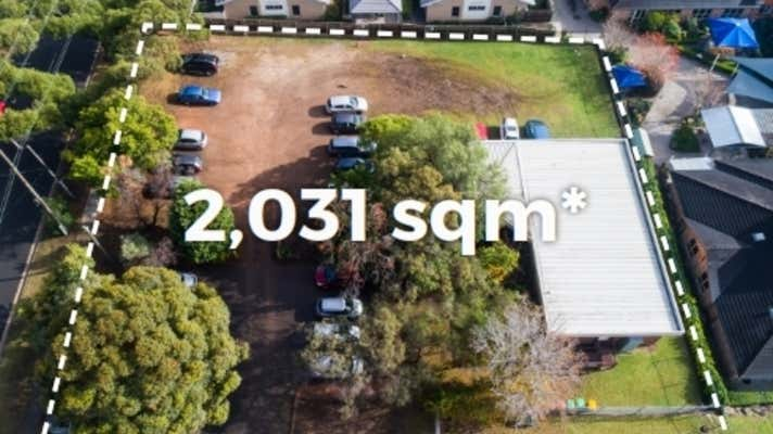 31 Twin Road North Ryde NSW 2113 - Image 1