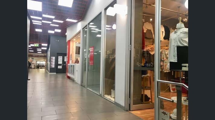 Shop 110, 200 Bourke Street Melbourne VIC 3000 - Image 12