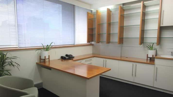 WATKINS, Suite  60-, Units 60-149 Wickham Terrace Spring Hill QLD 4000 - Image 1