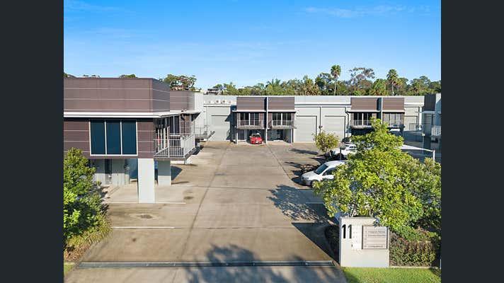 11/11 Exeter Way Caloundra West QLD 4551 - Image 9