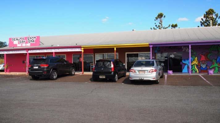 1, 4, 5 & 6, 4127 - 4139 Warrego Highway Plainland QLD 4341 - Image 2