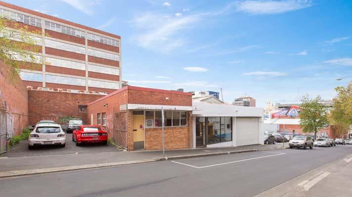 27 Watchorn Street Hobart TAS 7000 - Image 1