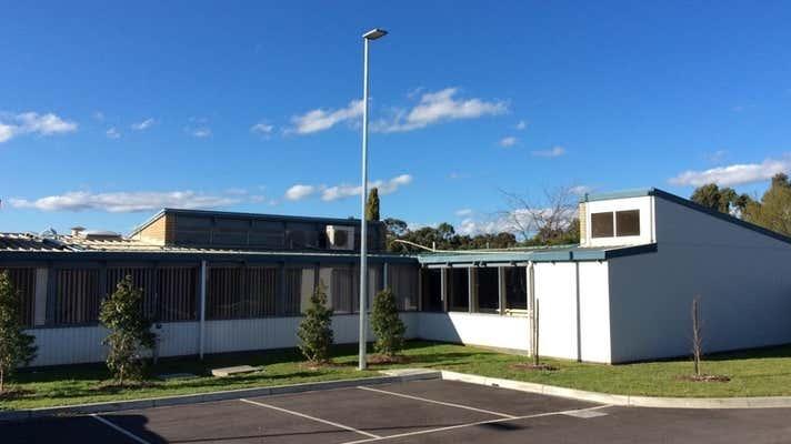24 Toomuc Valley Road Pakenham VIC 3810 - Image 3