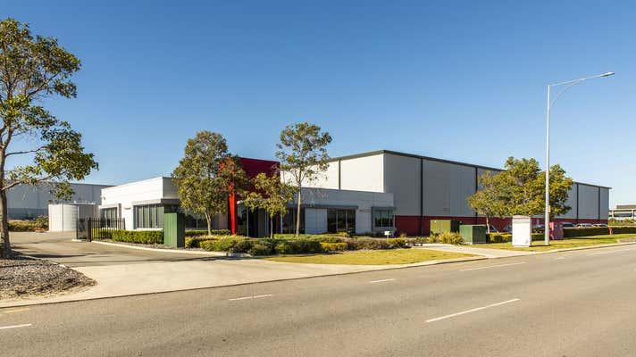 47 Abbott Road Perth Airport WA 6105 - Image 2