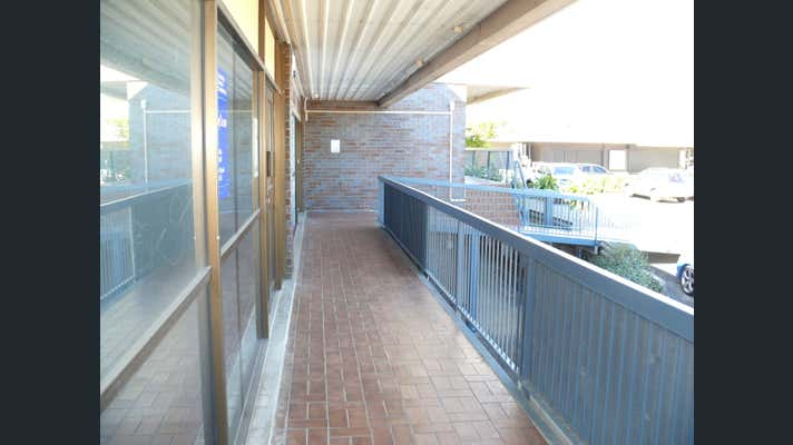5/29 Logan River Road Beenleigh QLD 4207 - Image 2