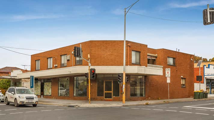 145 Hudsons  Road Spotswood VIC 3015 - Image 1