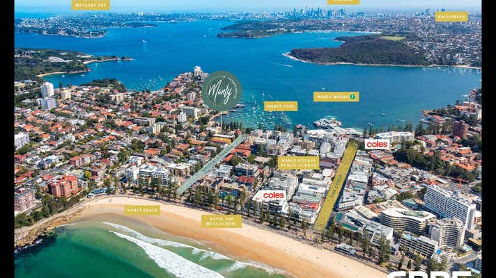10 Victoria Parade Manly NSW 2095 - Image 2