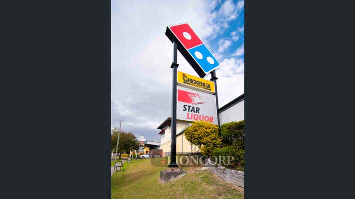 Sunnybank Hills QLD 4109 - Image 27