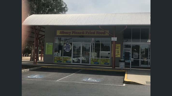 338 Kaitlers Road Springdale Heights NSW 2641 - Image 1