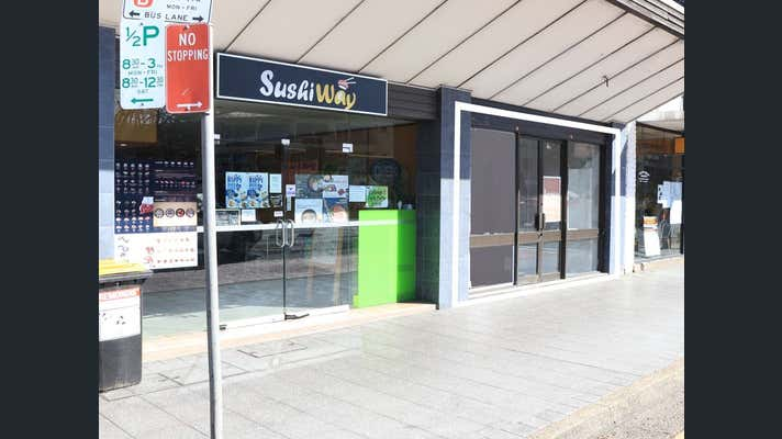 1427 Pittwater Road Narrabeen NSW 2101 - Image 1