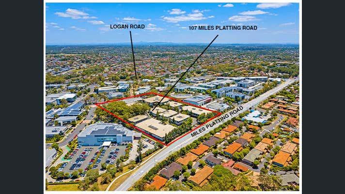 6/107 Miles Platting Road Eight Mile Plains QLD 4113 - Image 2