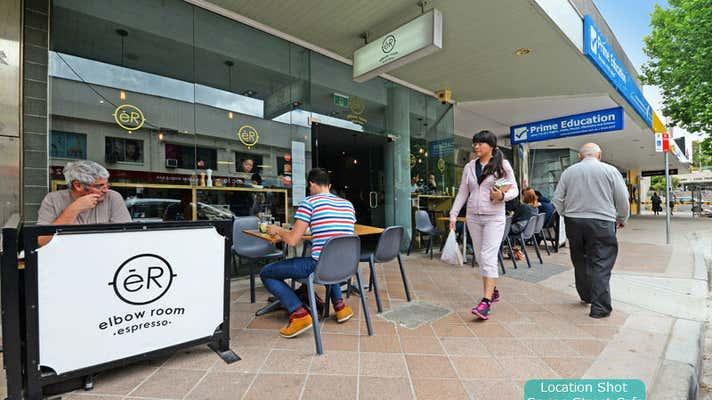 503/13 Spring Street Chatswood NSW 2067 - Image 6