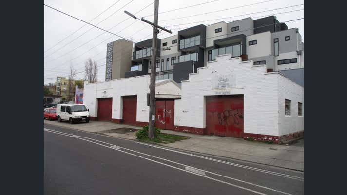 364  Pascoe Vale Road Strathmore VIC 3041 - Image 3