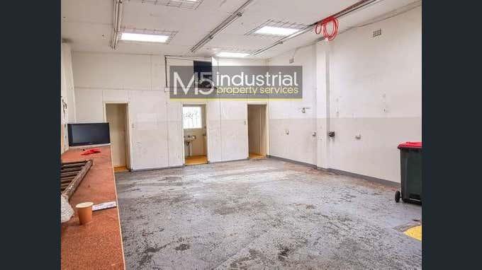 81 Planthurst Road Carlton NSW 2218 - Image 2