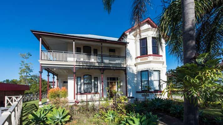 44 Schwinghammer Street South Grafton NSW 2460 - Image 1