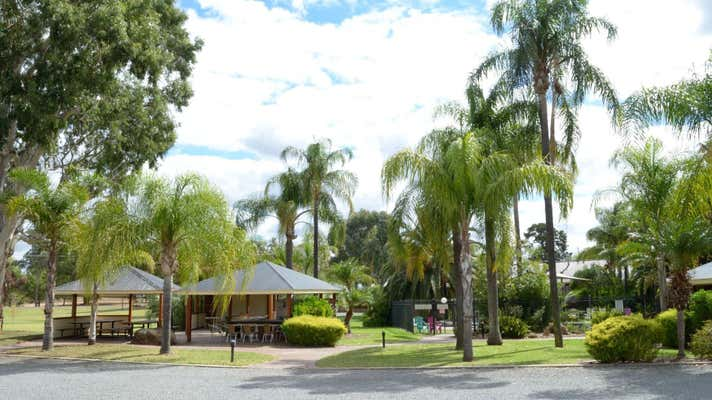 49-55 Golf Course Road Barooga NSW 3644 - Image 2