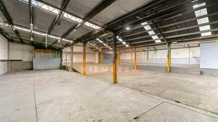 6-8 Harris Street Condell Park NSW 2200 - Image 2