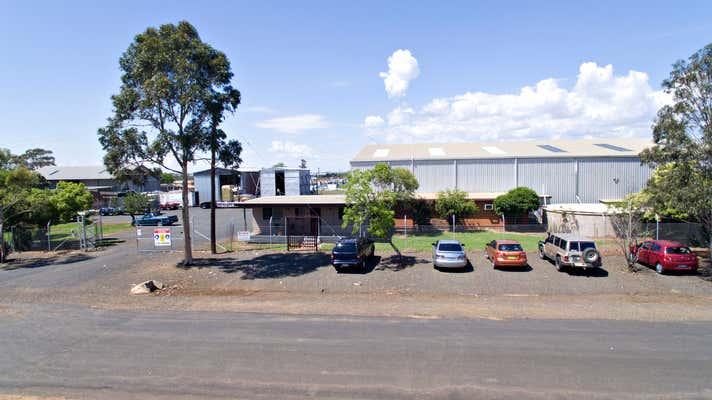 Lot 1 Wambianna Street Brocklehurst NSW 2830 - Image 2