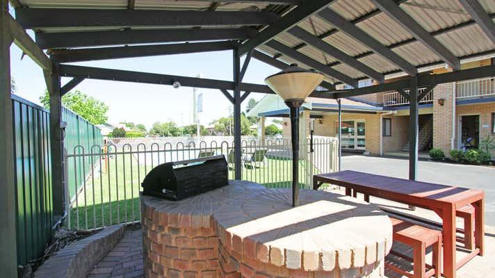 Dubbo NSW 2830 - Image 11