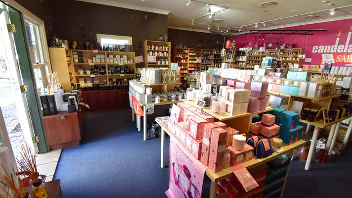 Shop 14 Hunter Valley Gardens Shopping Village, 2090 Hunter Valley Gardens & Shopping Village, Broke Road Pokolbin NSW 2320 - Image 5